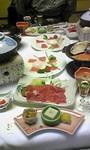 dinner.jpg